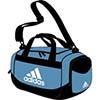 ADITB13 - adidas Defender Duffel (small)